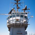 D800_004528-USSHornetAircraftCarrier-blog