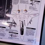 D800_004530-USSHornetAircraftCarrier-blog