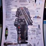 D800_004531-USSHornetAircraftCarrier-blog