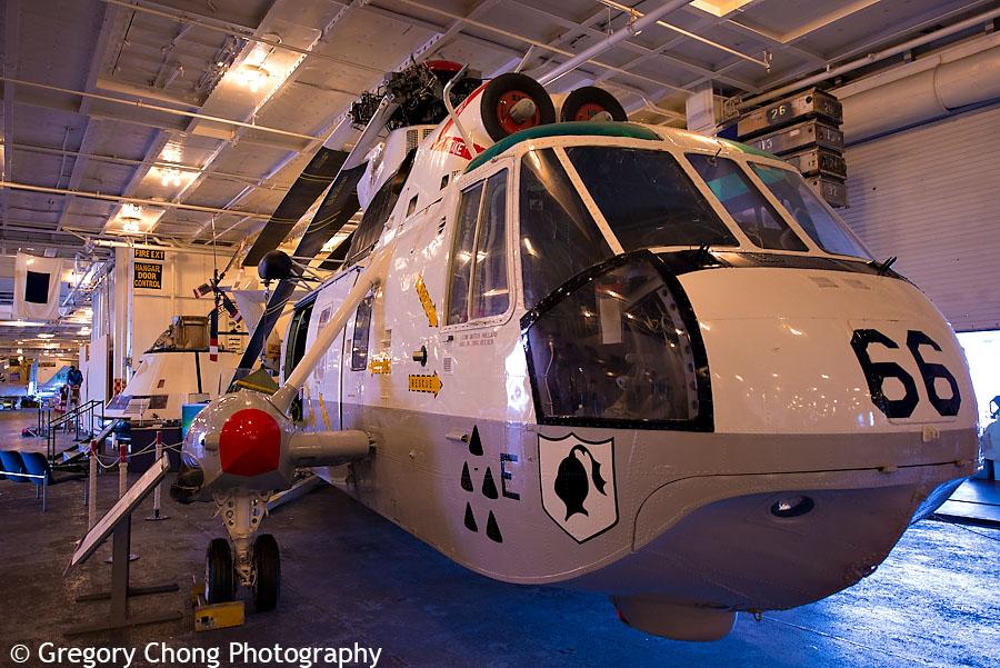 D800_004532-USSHornetAircraftCarrier-blog