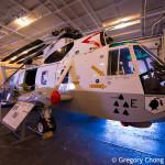 D800_004533-USSHornetAircraftCarrier-blog