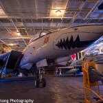 D800_004537-USSHornetAircraftCarrier-blog