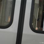 D100_05828-MyFirstPhotoWalkSF-blog