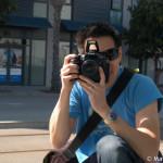 D100_05838-MyFirstPhotoWalkSF-blog