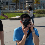 D100_05945-MyFirstPhotoWalkSF-blog