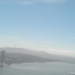 D100_06387-GoldenGateBridgeSlackerHill-blog