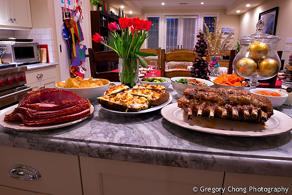 D800_07854-ChristmaswiththeChinns-blog