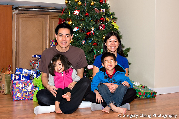 D800_07882-ChongChristmas2012-blog