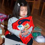 D800_07903-ChongChristmas2012-blog