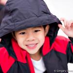 D800_07988-FirstSkiatSierraatTahoe-blog