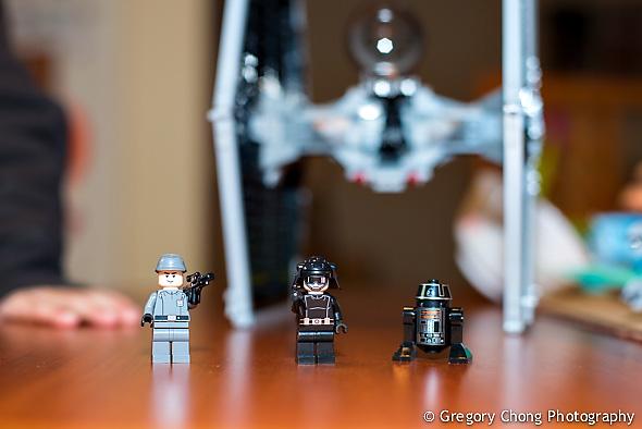 D800_07993-LegoStarWarsTieFighter-blog