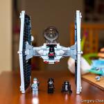 D800_07995-LegoStarWarsTieFighter-blog