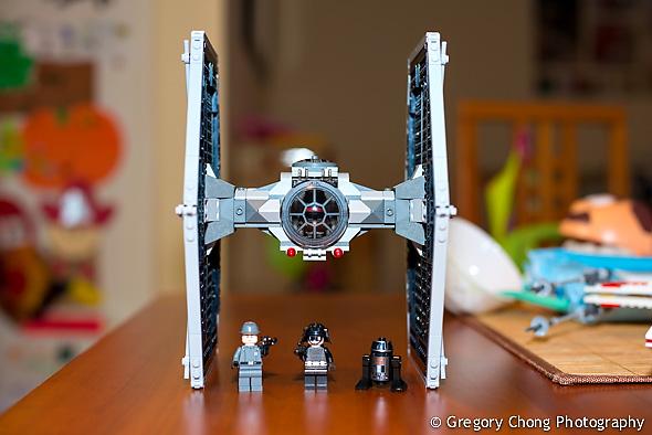 D800_07996-LegoStarWarsTieFighter-blog