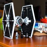 D800_07998-LegoStarWarsTieFighter-blog