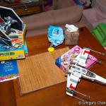 D800_08014-LegoStarWarsTieFighter-blog