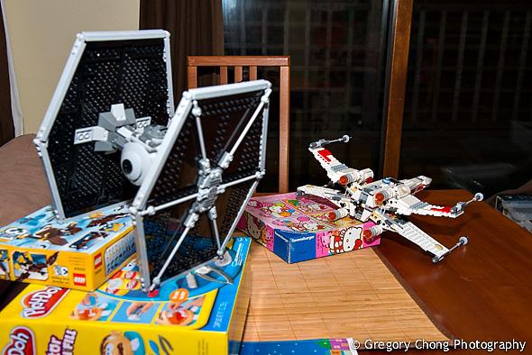 D800_08015-LegoStarWarsTieFighter-blog