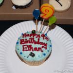 D800_08254-EthanChinn9thBirthdayatGoKartRacing-blog