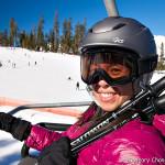 D800_08273-SkiingatSierraAtTahoe-blog