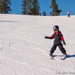 D800_08291-SkiingatSierraAtTahoe-blog