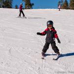 D800_08292-SkiingatSierraAtTahoe-blog