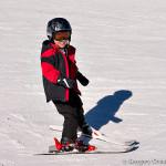 D800_08338-SkiingatSierraAtTahoe-blog