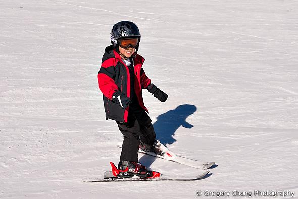 D800_08340-SkiingatSierraAtTahoe-blog