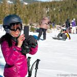 D800_08367-SkiingatSierraAtTahoe-blog