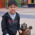 D800_08428-HappyHallow-blog