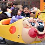 D800_08516-HappyHallow-blog