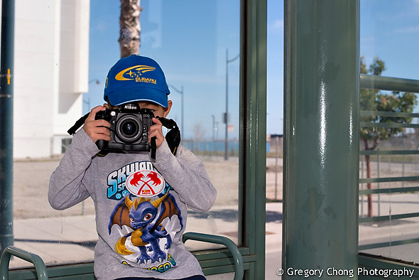 D800_08861-PhotoWalkwithMatthew-blog