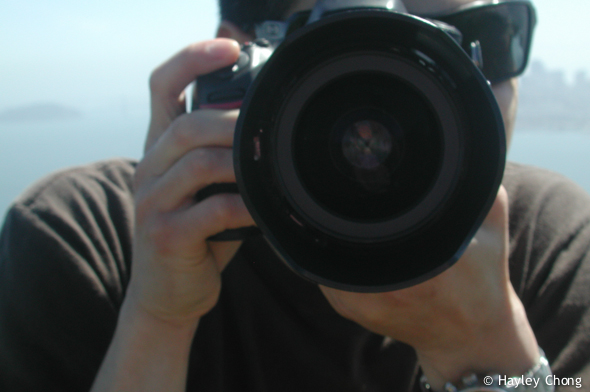 Nikon990_08020-GoldenGateBridge-blog