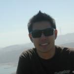 Nikon990_08030-GoldenGateBridge-blog