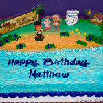D800_09275-Matthews5thBirthday-PumpitUp-blog