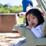 D800_09365-Nerissa1stBirthday-blog