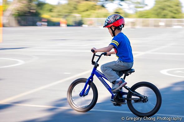 D800_09498-BikingatAbbott-blog