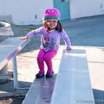 D800_09507-BikingatAbbott-blog