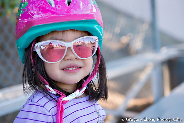 D800_09518-BikingatAbbott-blog