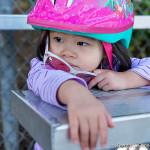 D800_09524-BikingatAbbott-blog