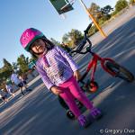 D800_09545-BikingatAbbott-blog