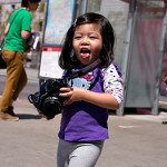 D800_09601-AsianArtMuseum-TerracottaWarriors-blog