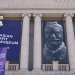 D800_09607-AsianArtMuseum-TerracottaWarriors-blog