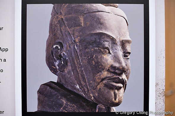 D800_09616-AsianArtMuseum-TerracottaWarriors-blog