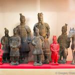 D800_09617-AsianArtMuseum-TerracottaWarriors-blog