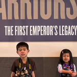 D800_09620-AsianArtMuseum-TerracottaWarriors-blog
