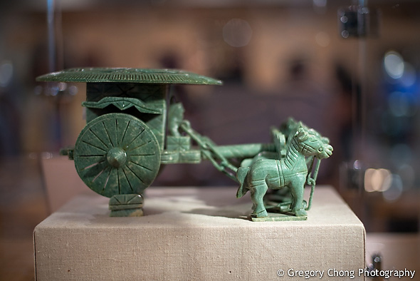 D800_09621-AsianArtMuseum-TerracottaWarriors-blog