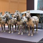D800_09622-AsianArtMuseum-TerracottaWarriors-blog