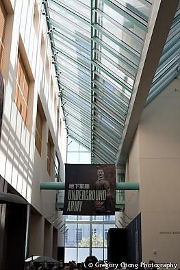 D800_09625-AsianArtMuseum-TerracottaWarriors-blog