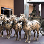 D800_09627-AsianArtMuseum-TerracottaWarriors-blog