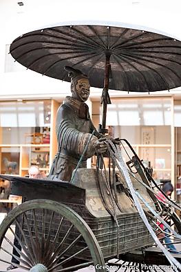 D800_09634-AsianArtMuseum-TerracottaWarriors-blog
