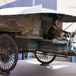 D800_09635-AsianArtMuseum-TerracottaWarriors-blog